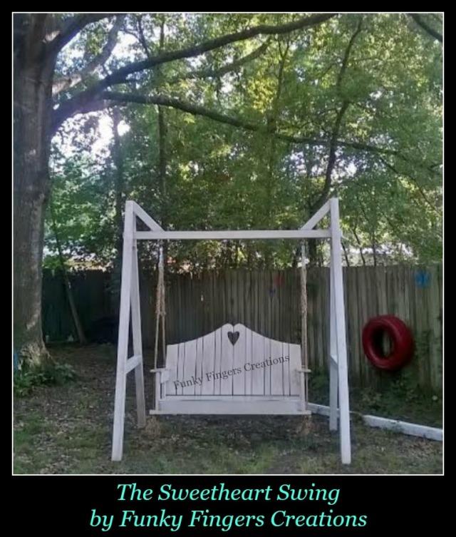 sweetheart-yard-ad