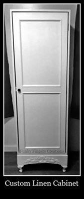 Linen Cabinet Ad.jpg